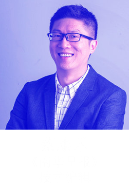 蔡康禾.png