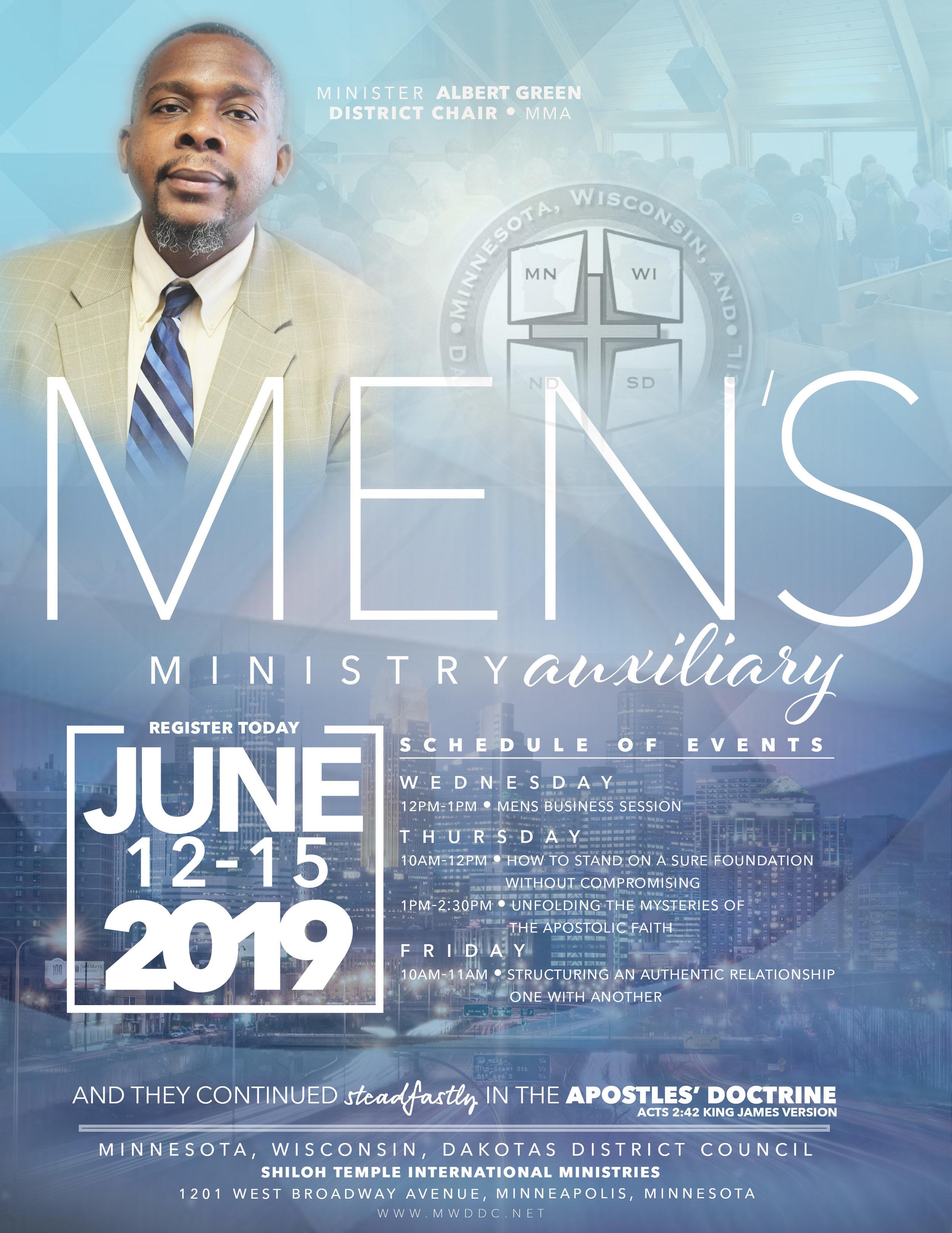 MWDDC JC19 - Men's Ministry.jpg
