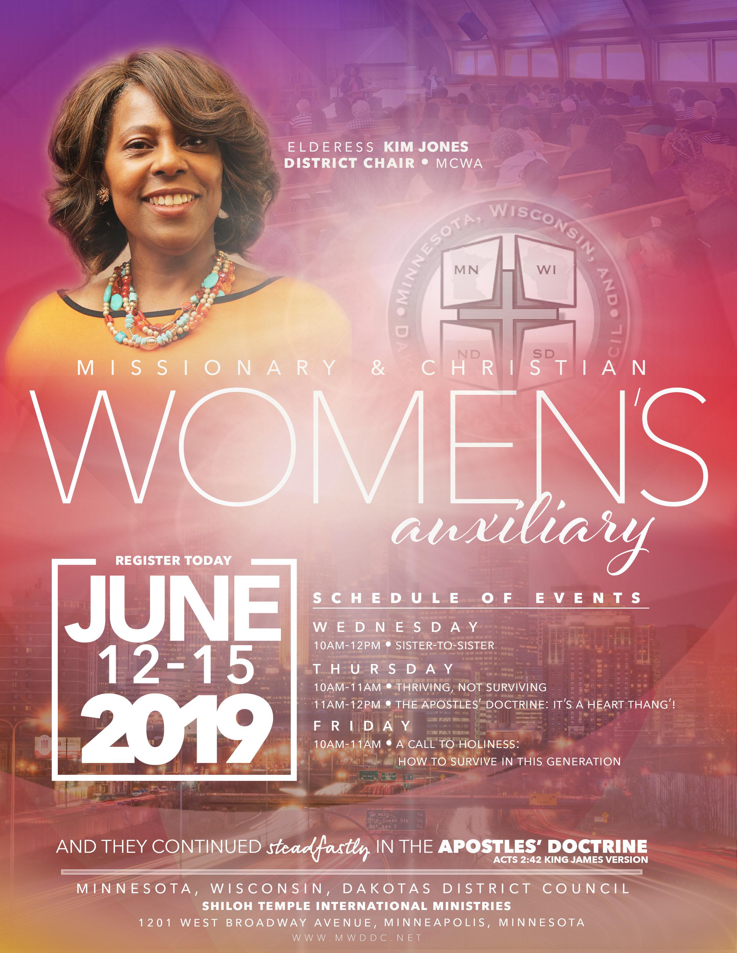 MWDDC JC19 - Women's Ministry.jpg