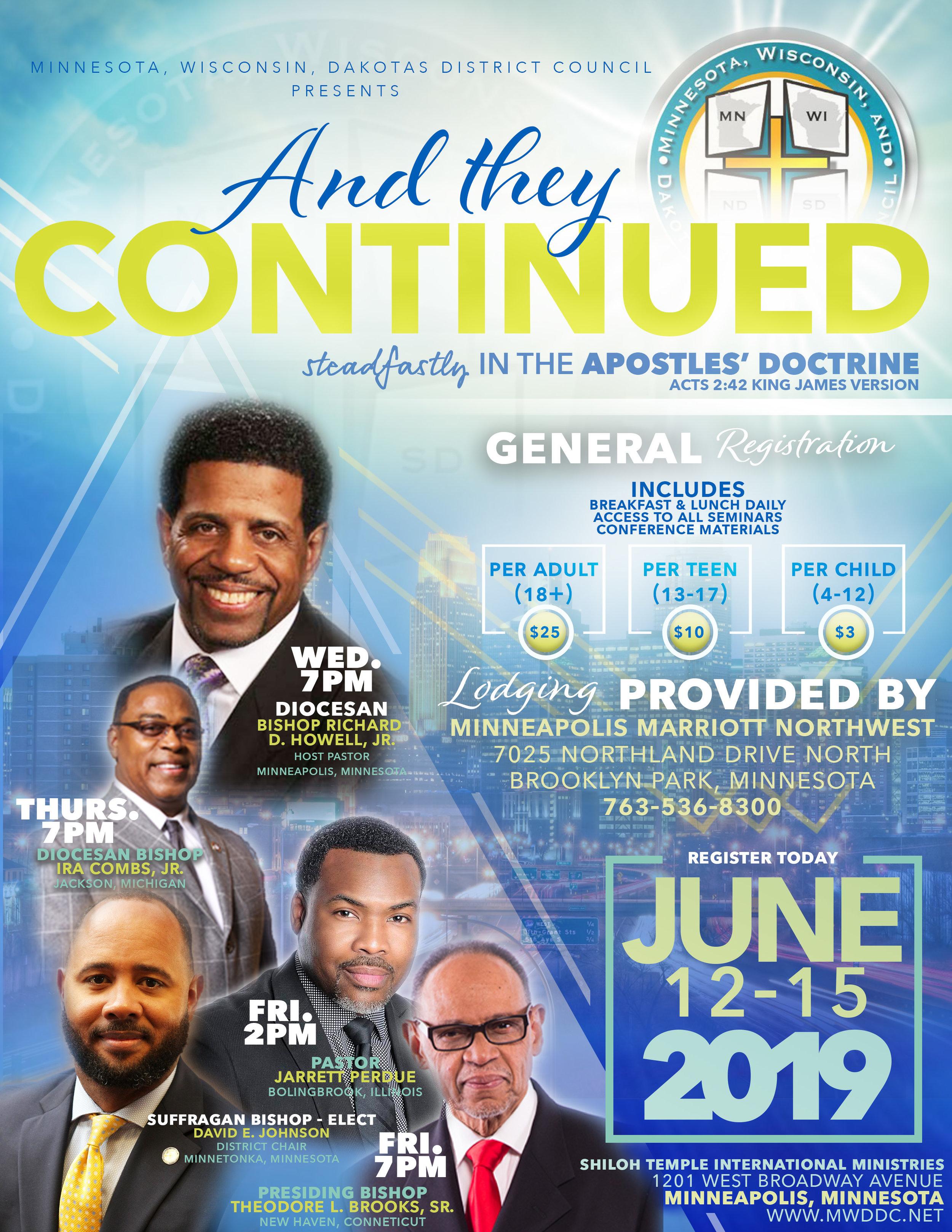MWDDC June Council 2019.jpg