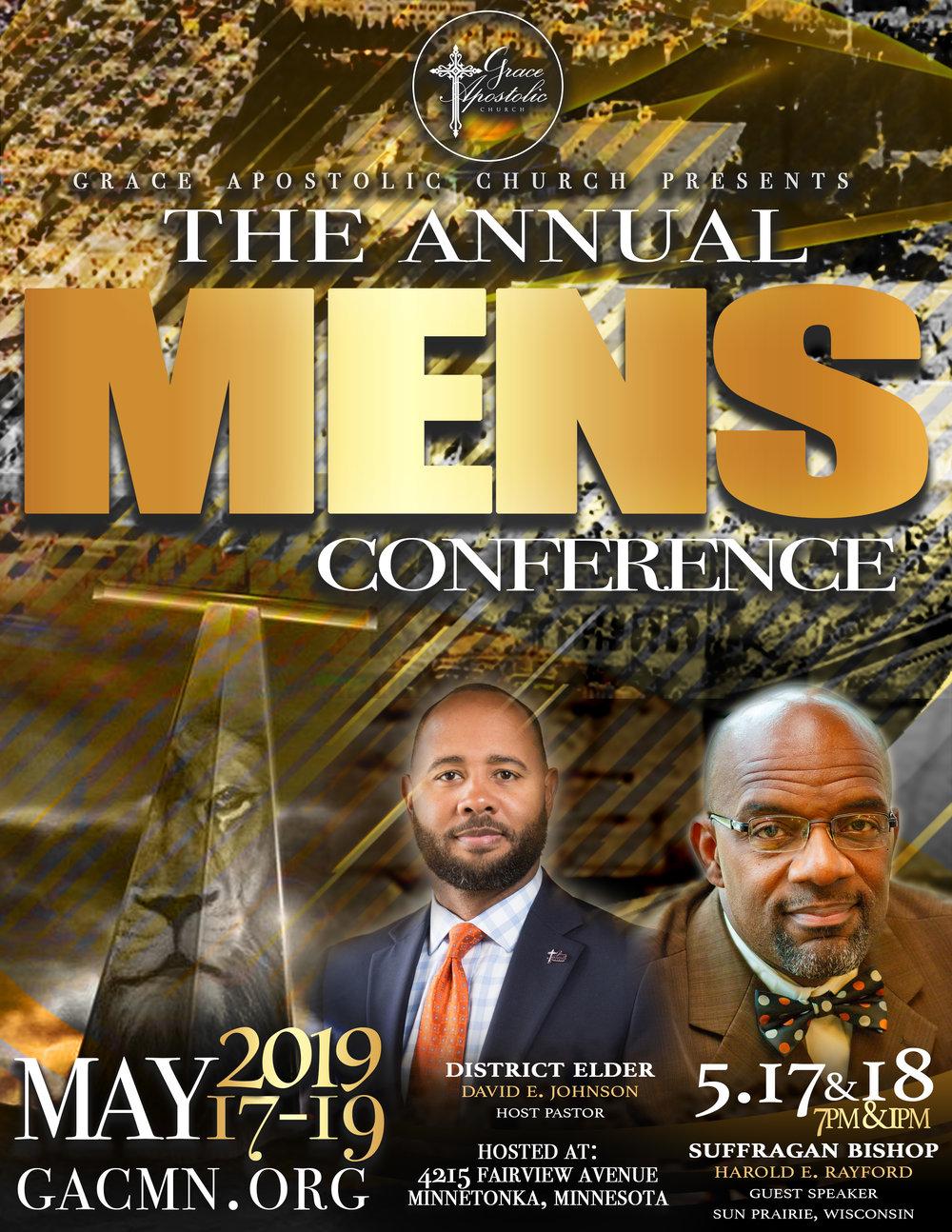 GACMN+Men's+Conference+2019.jpg