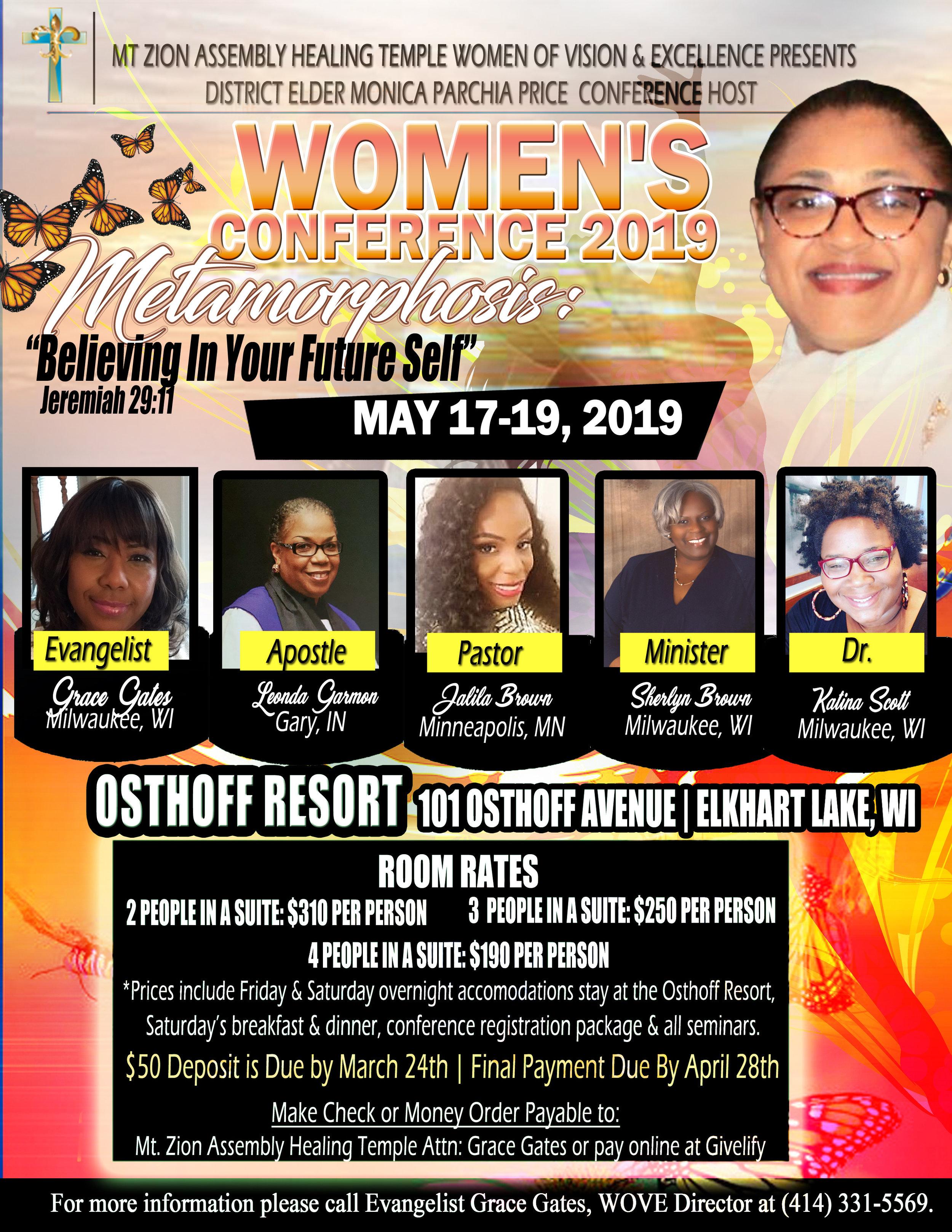 Mt-Zion-Womens-Conf-Flyer-2019-2-2550x3300.jpg
