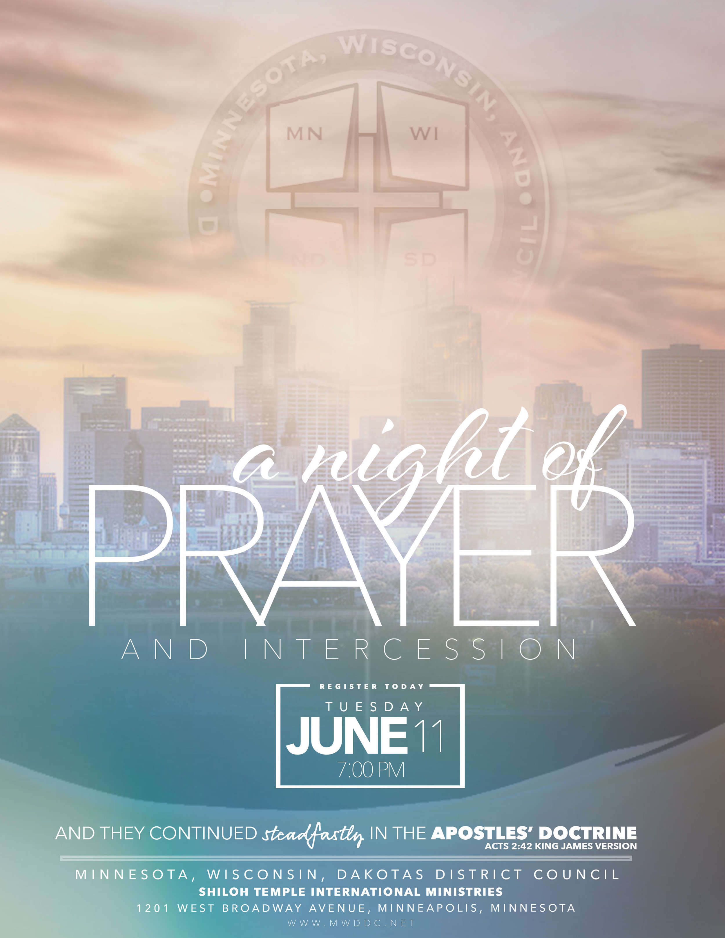 MWDDC JC19 - Prayer.jpg