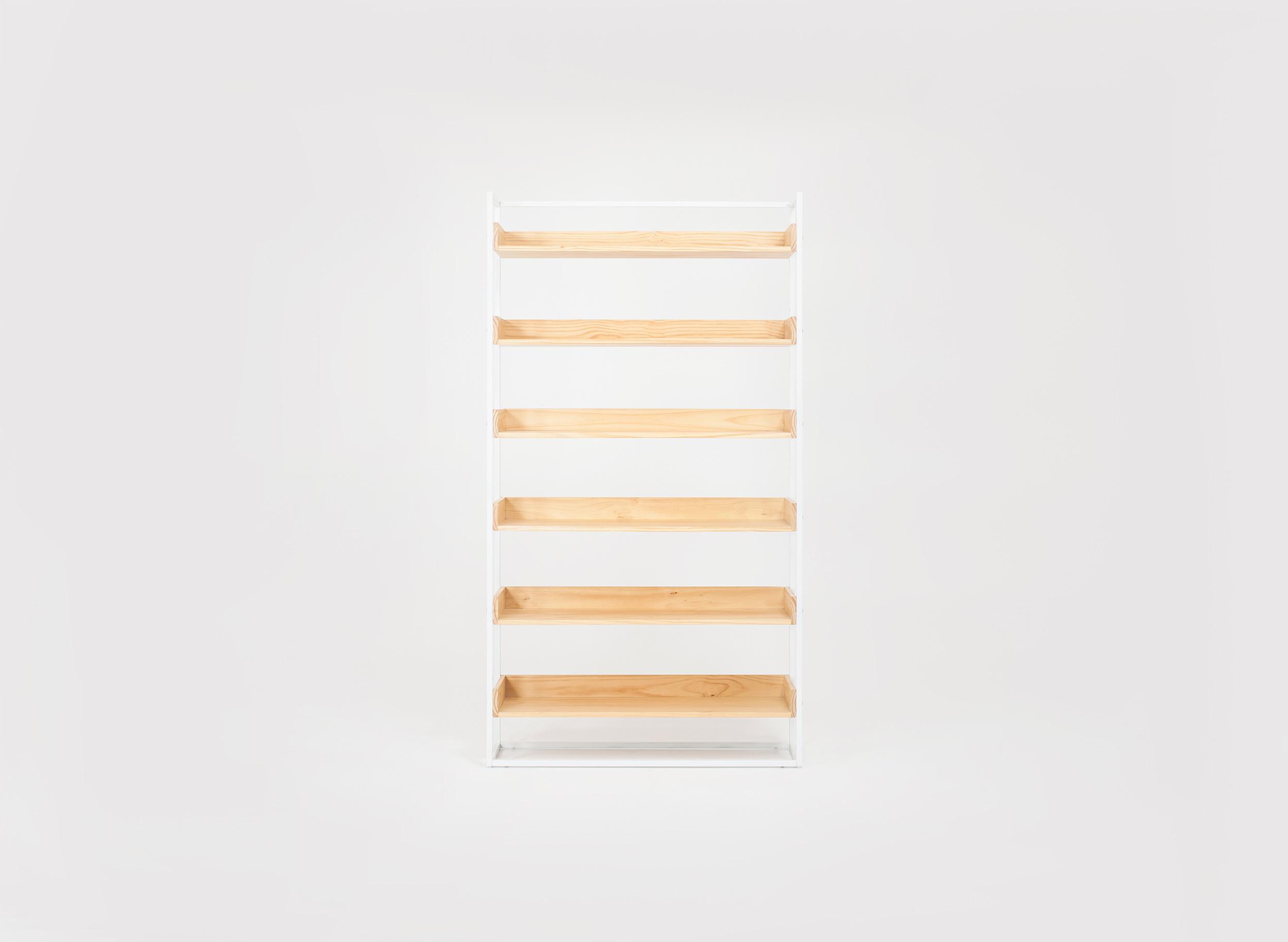 clifford_wide_six_shelf_unit-web-A.jpg