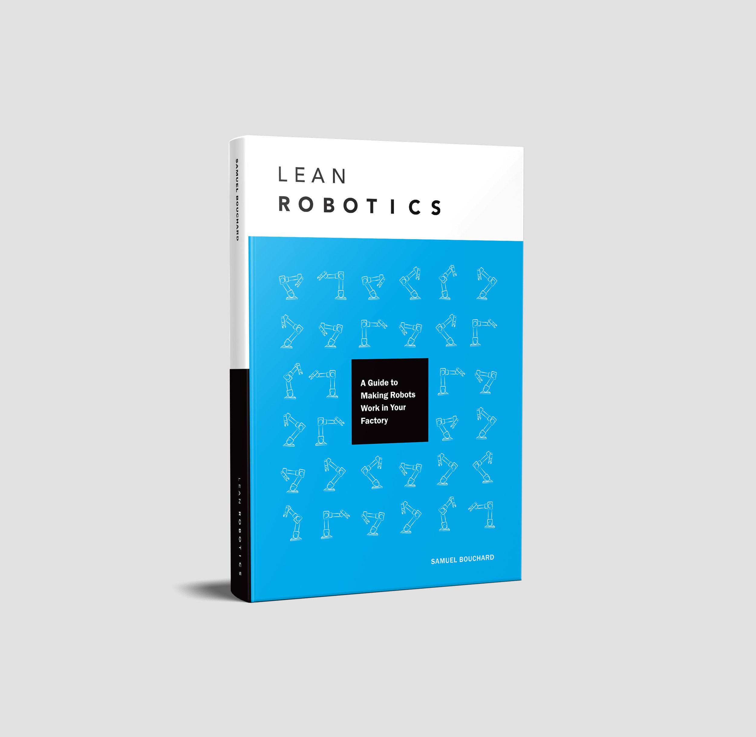 LR-book.jpg