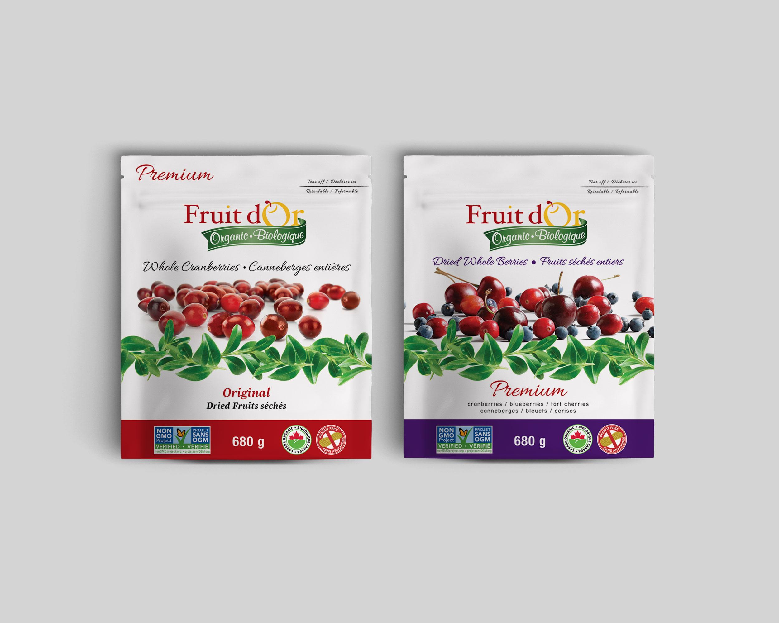 Sac-Costco-FD-Mix-Berries-A.jpg
