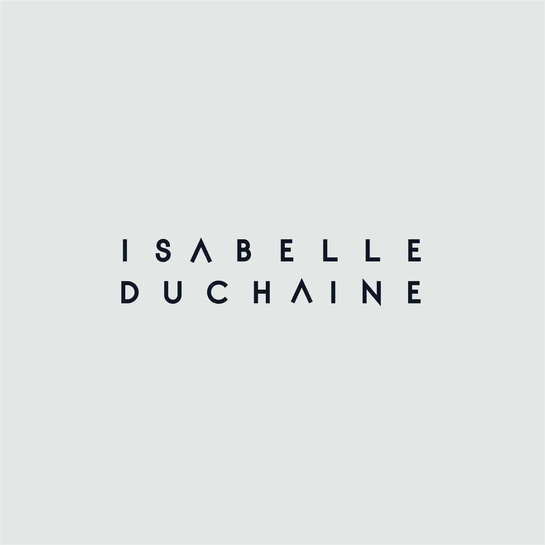 IsabelleDuchaine-8octobre2016-V1-05.png