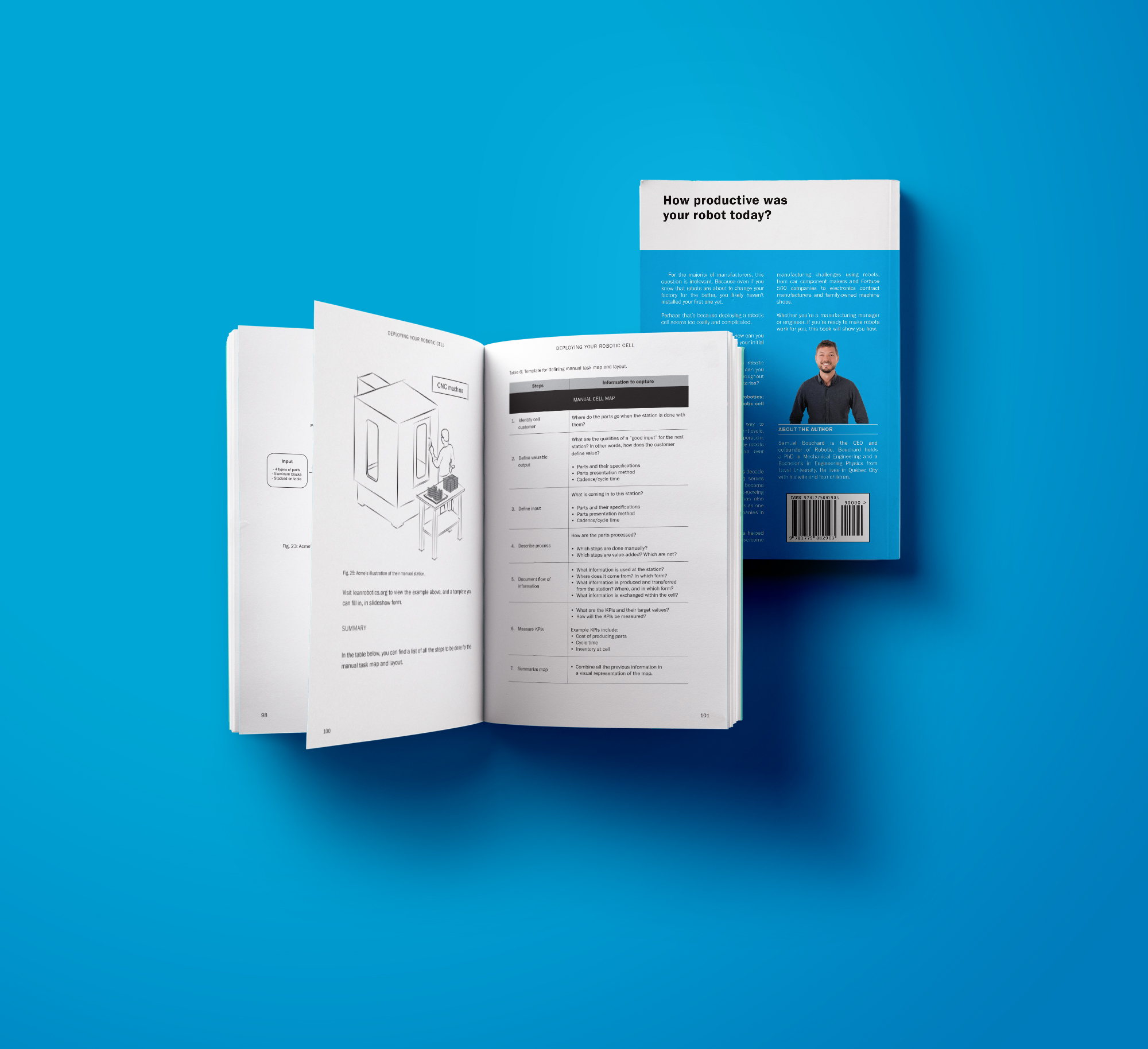 LR-Book-1.jpg