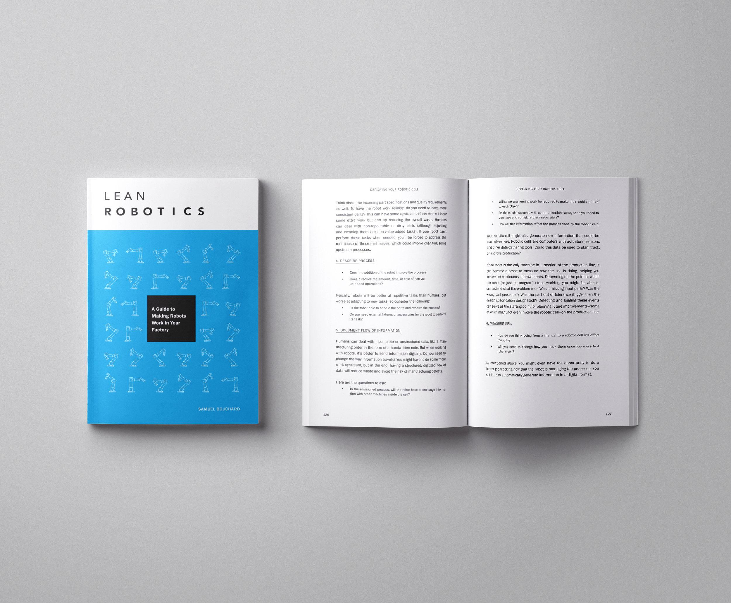 LR-Book-2.jpg