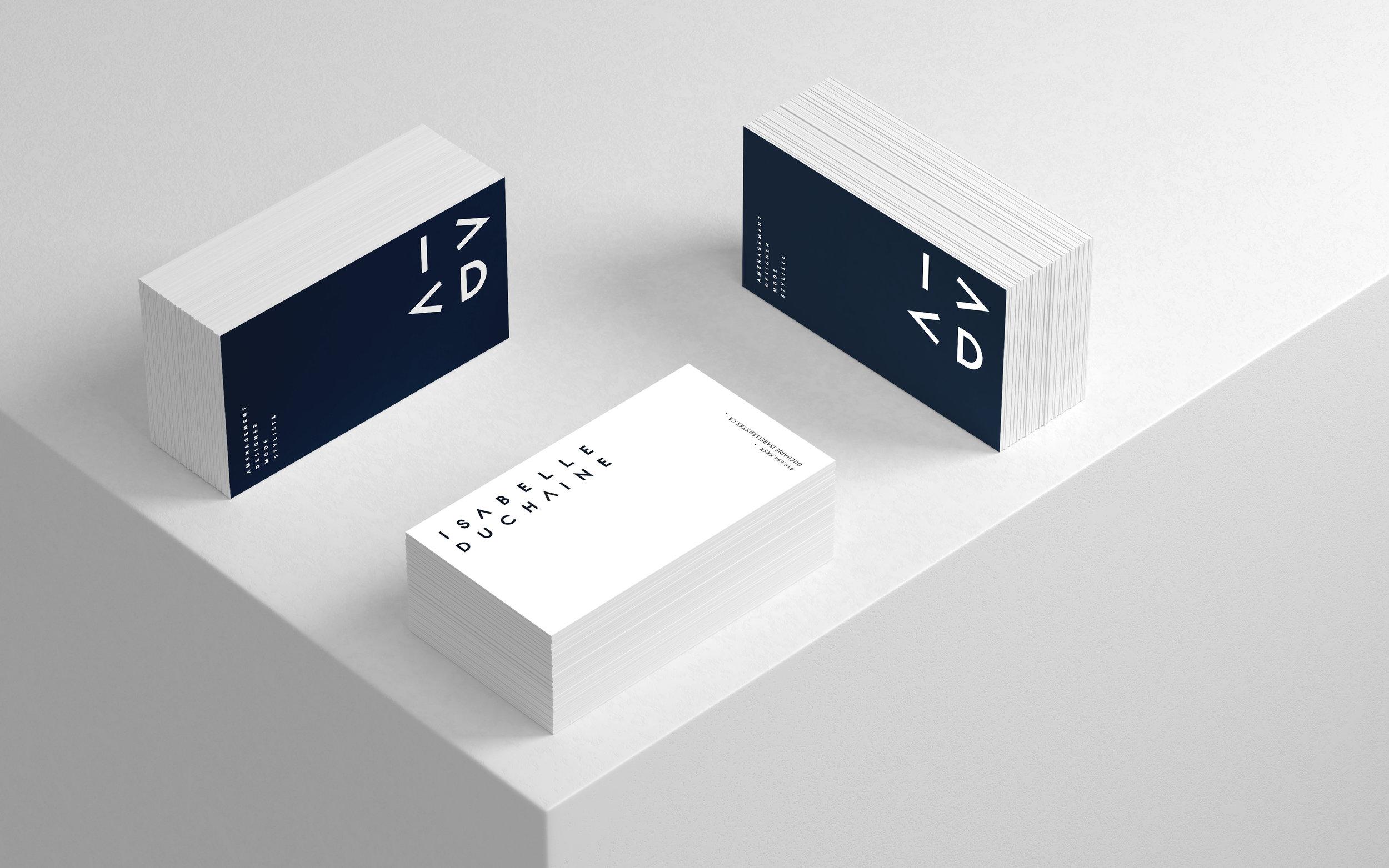 Carte-Isabelle-Duchaine-1.jpg