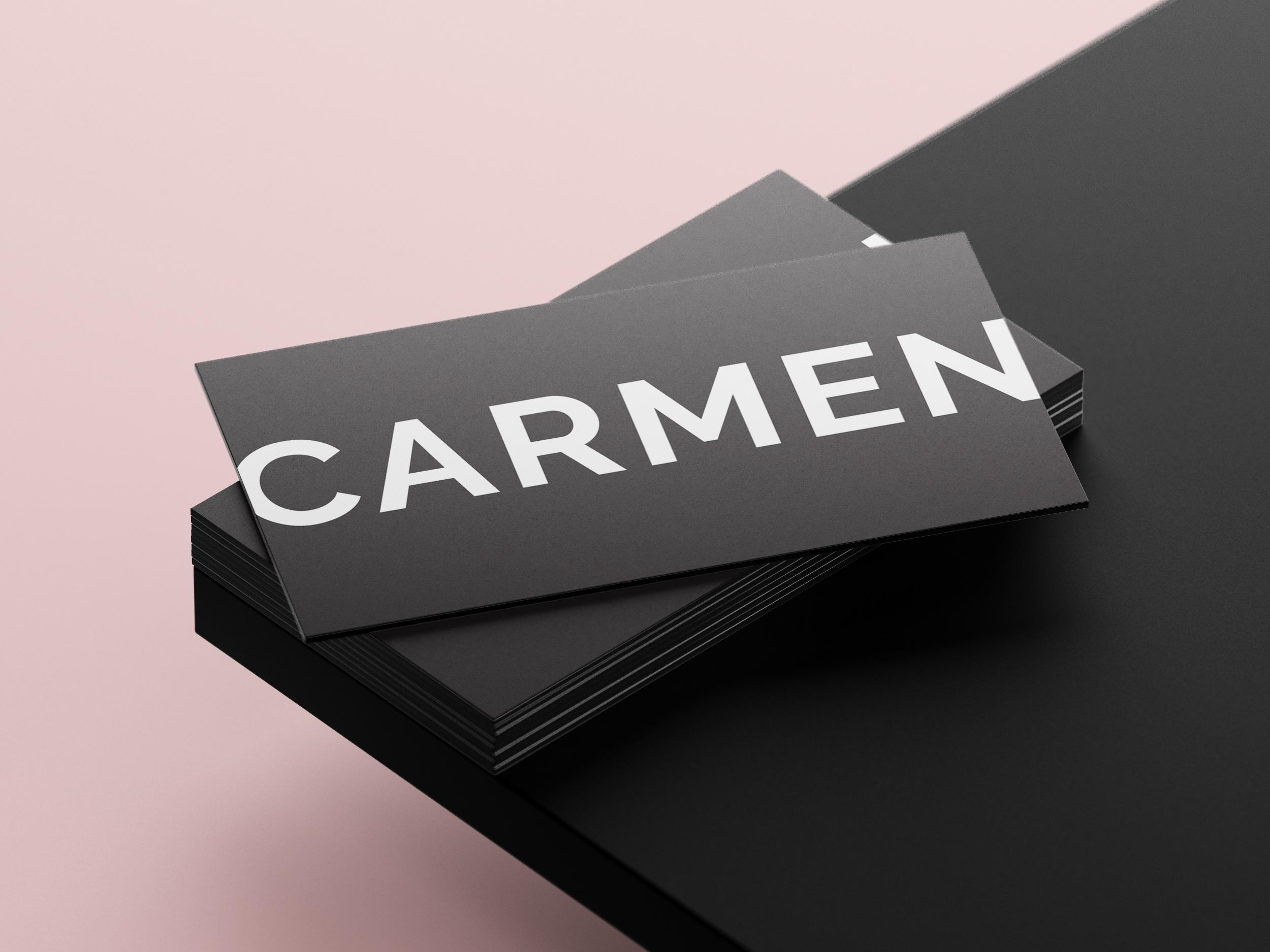 2019-06-03-Carmen-carte-2.jpg