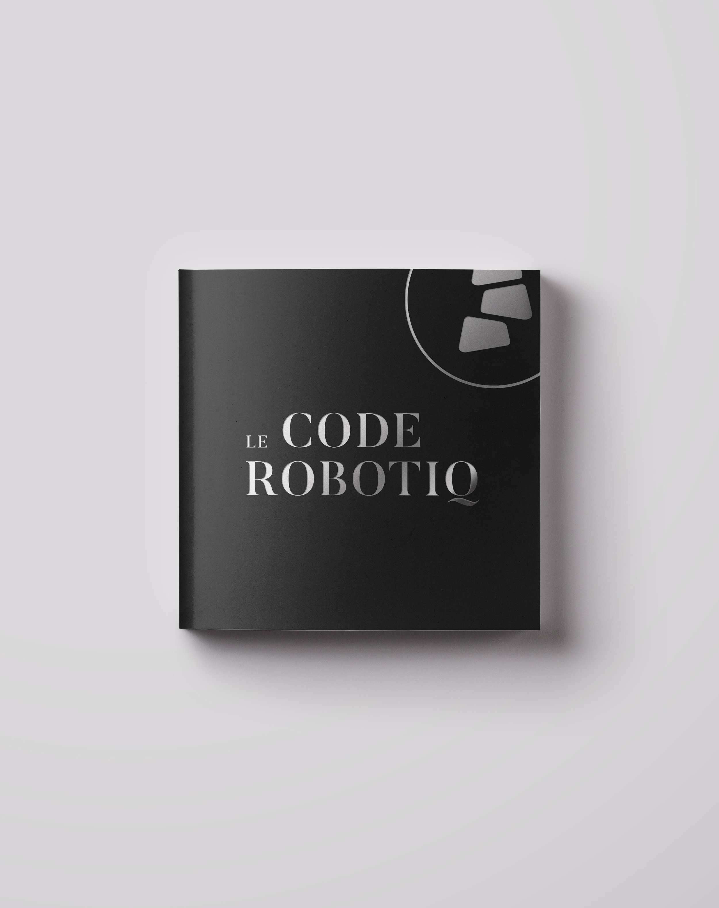 2019-06-03-Code-Cover.jpg