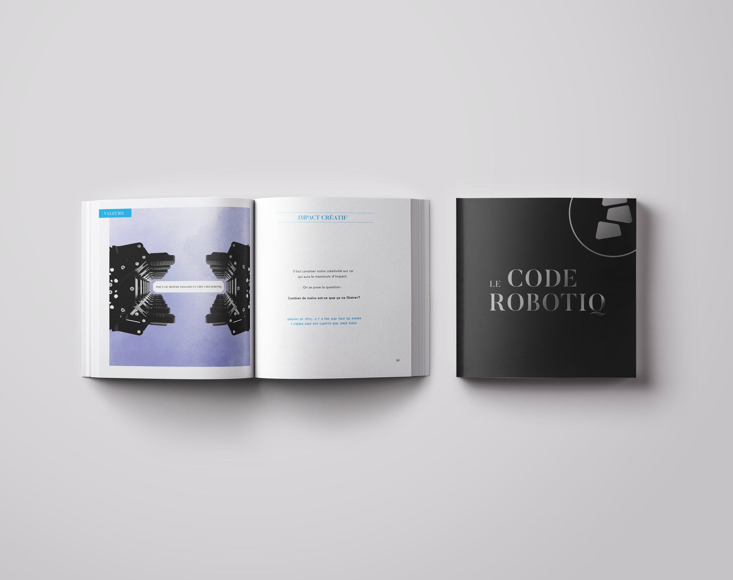 2019-06-03-Code-1.jpg