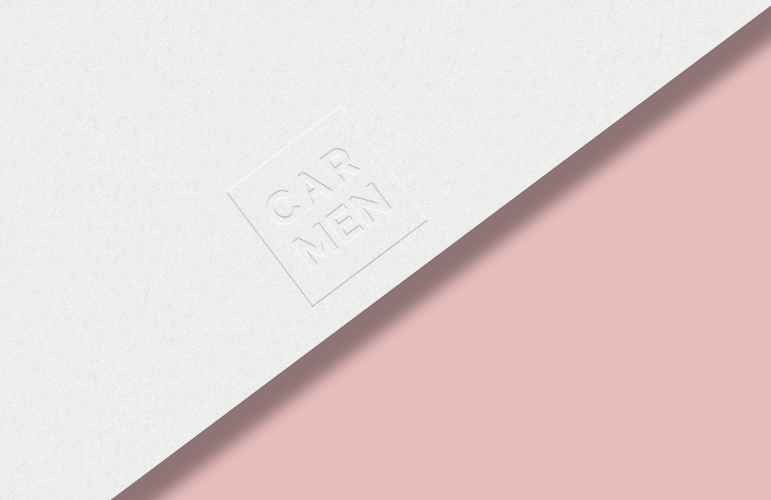Carmen-letterhead.jpg