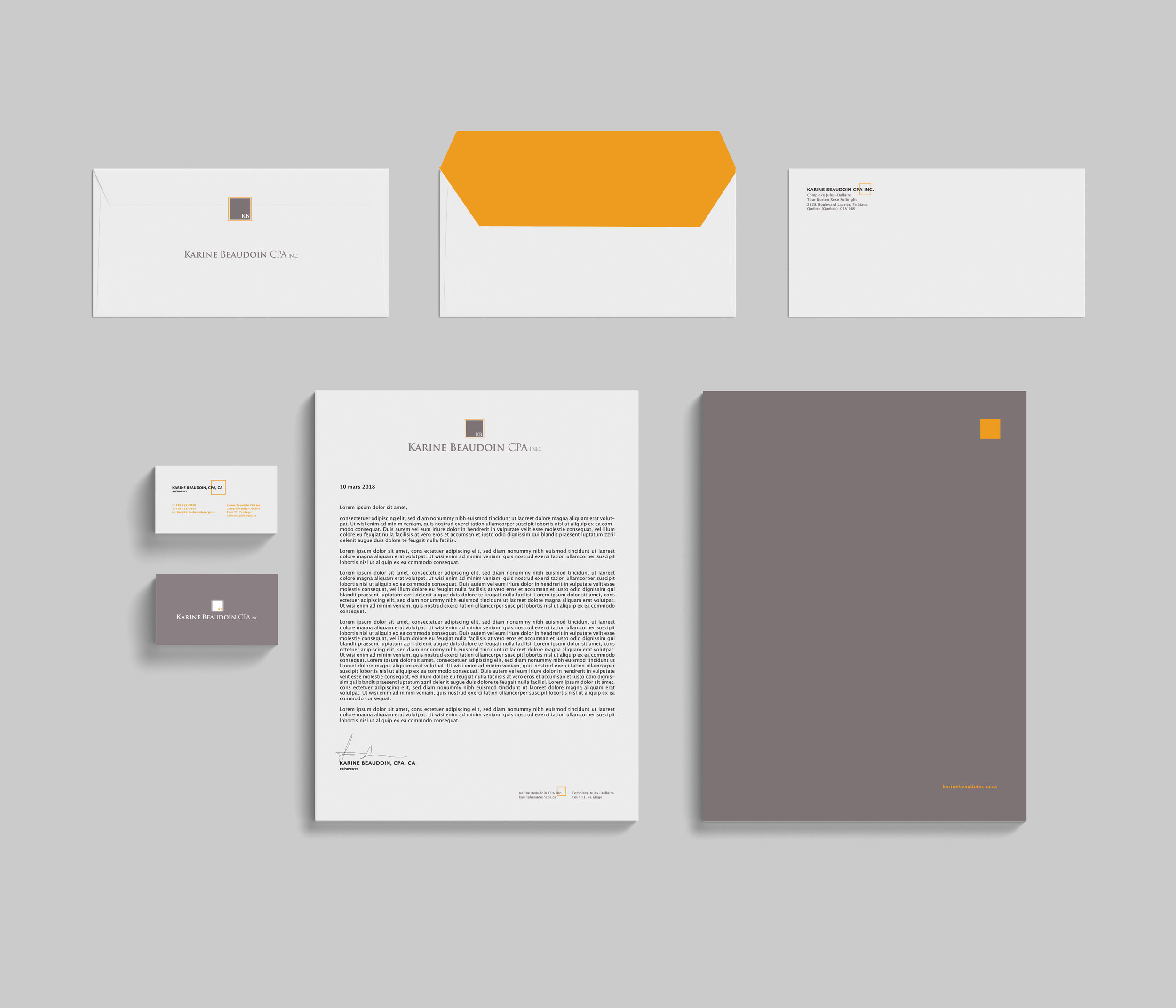 Karine_Beaudoin_Mockup-Stationary-1.jpg