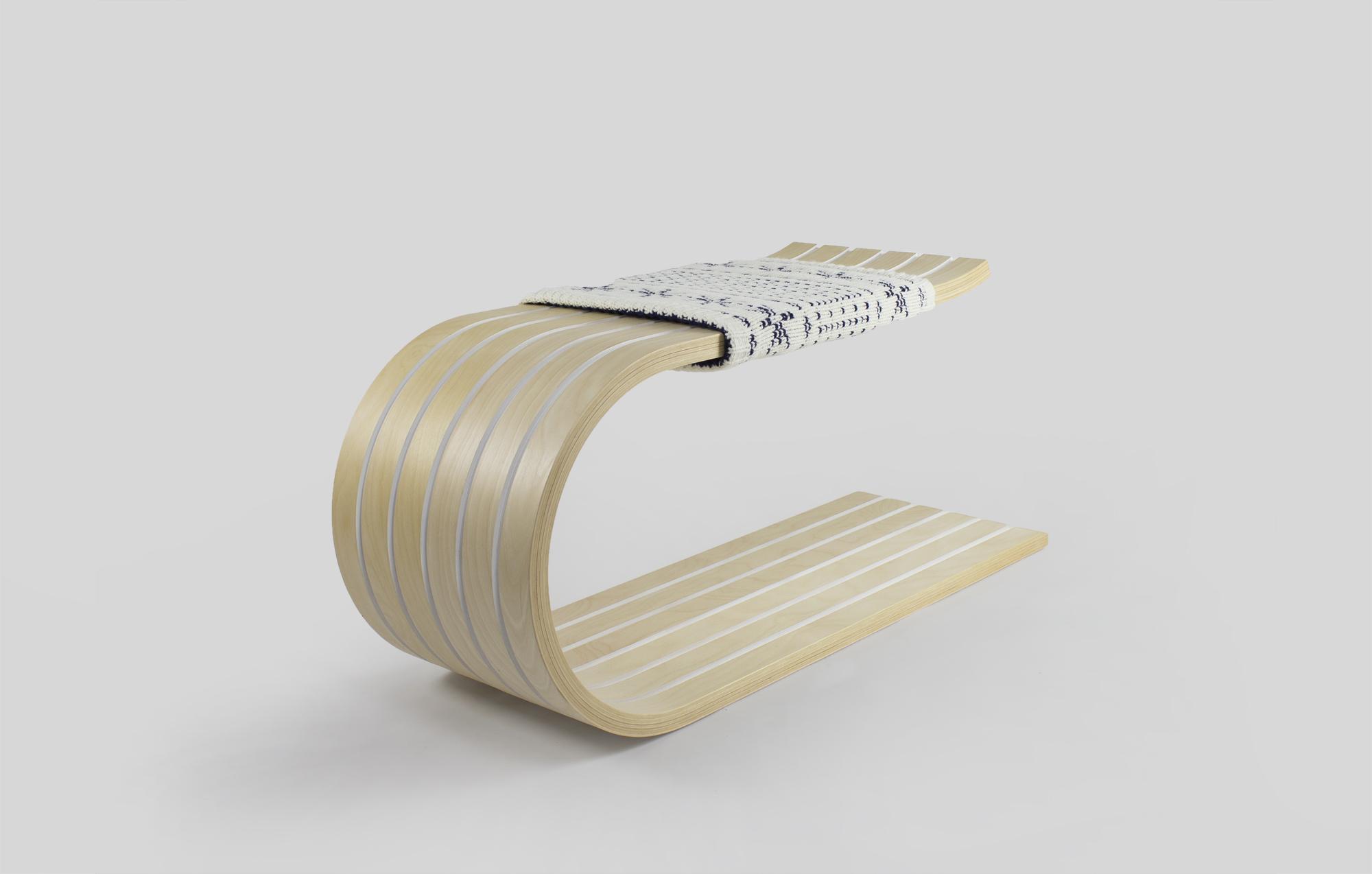 sleigh-bench-1.jpg