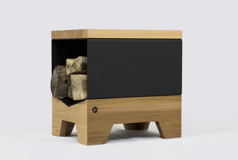 log-bench-1.jpg