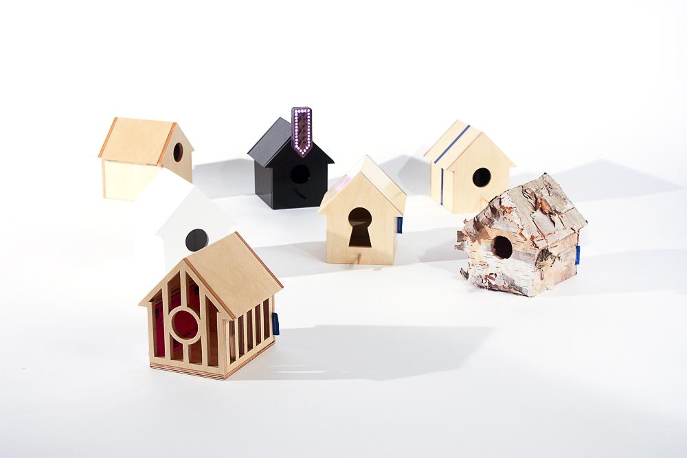 birhouses-300dpi-2.jpg