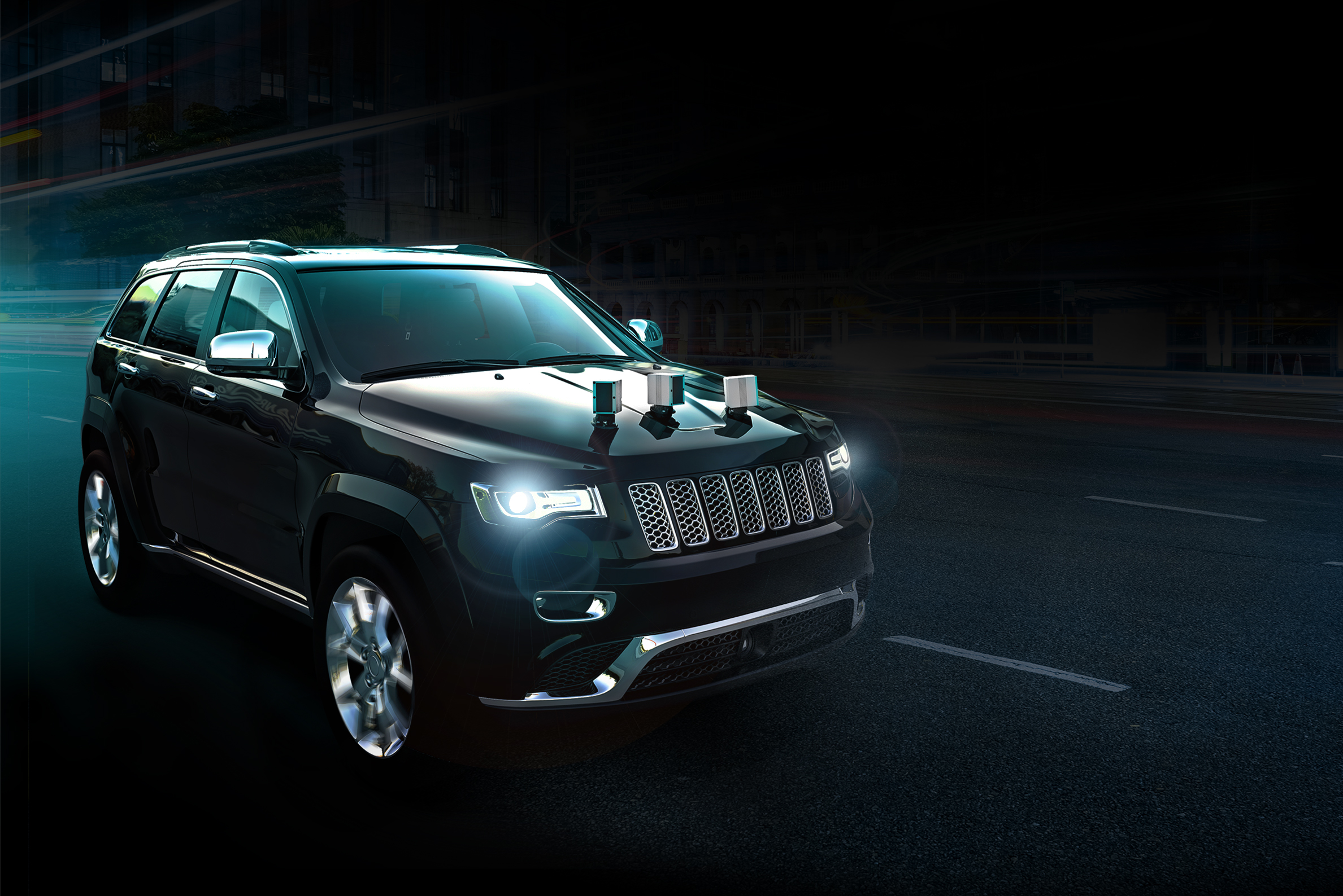 LCA2-Jeep.jpg