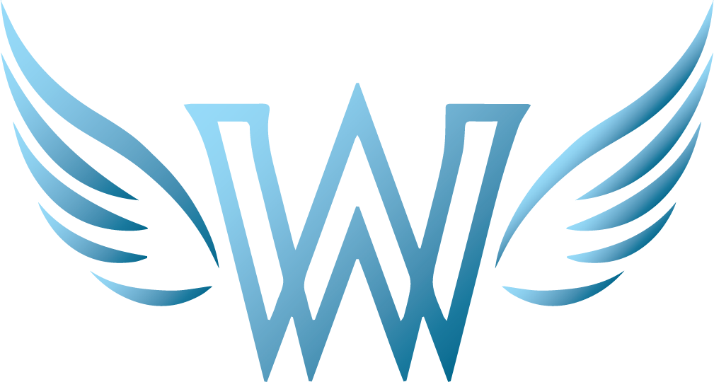 WW_icon.png