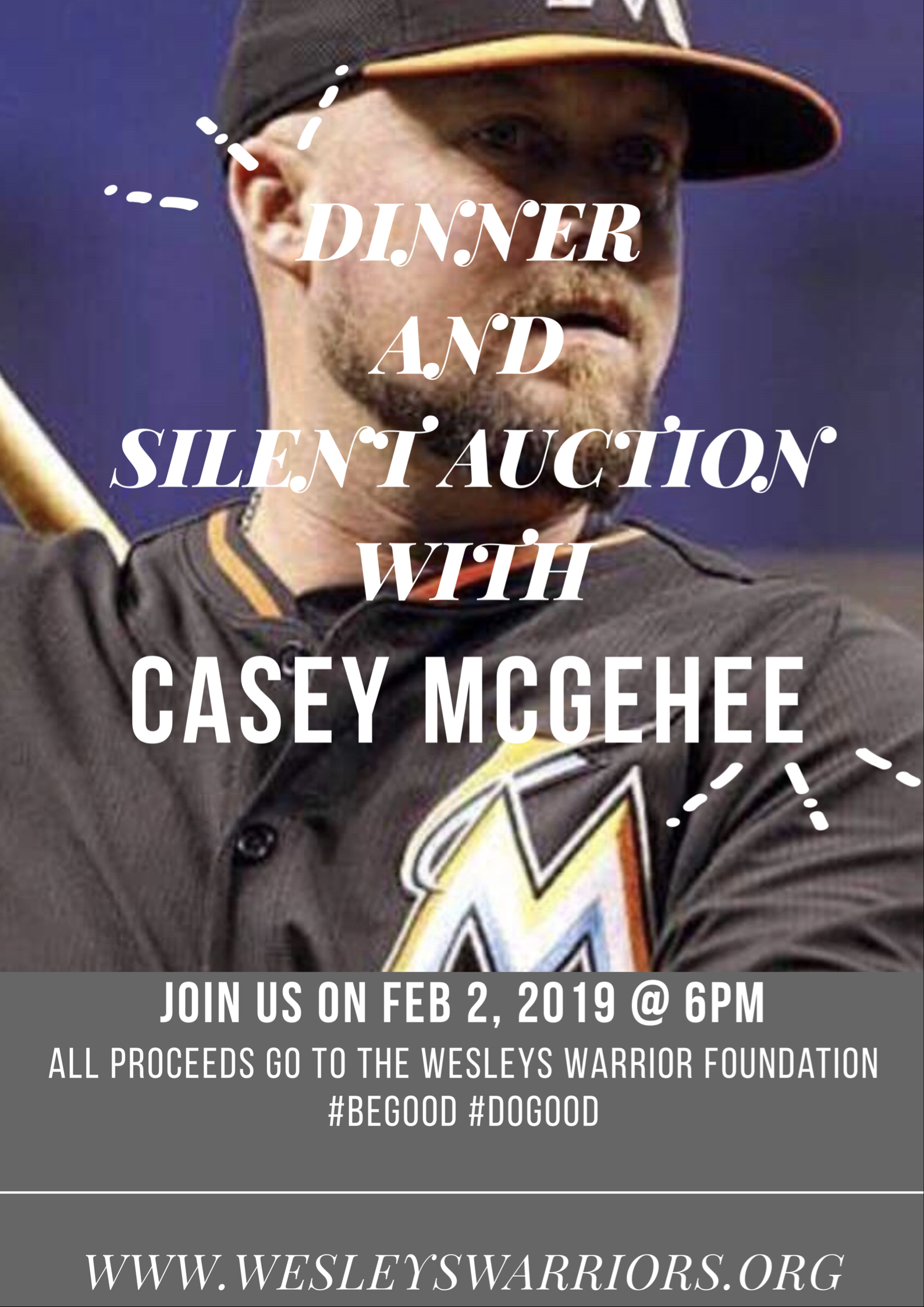 Casey McGehee.png