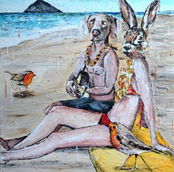 beach_painting_lg_gillie_and_marc2-555x549.jpg
