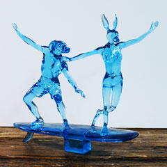 blue-clear-surfers-small.jpg