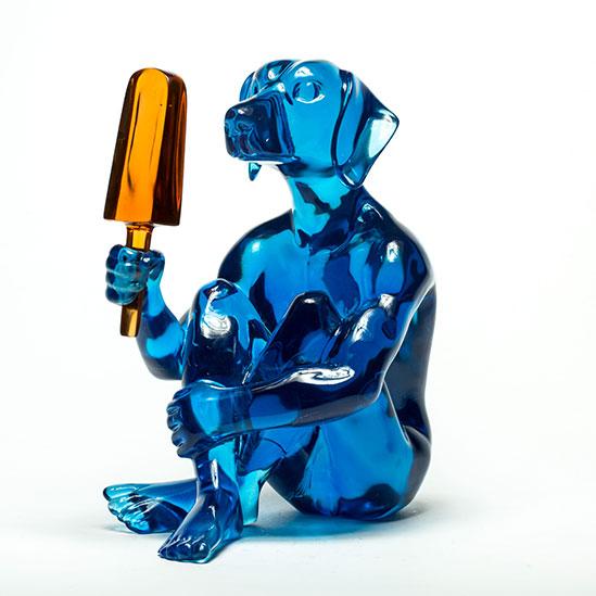 bluedogleft2.jpg