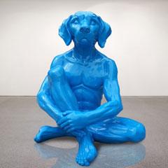 blue-one-leg-up-dog-small.jpg