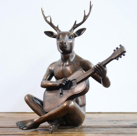 deer_guitar_big2-555x549.jpg