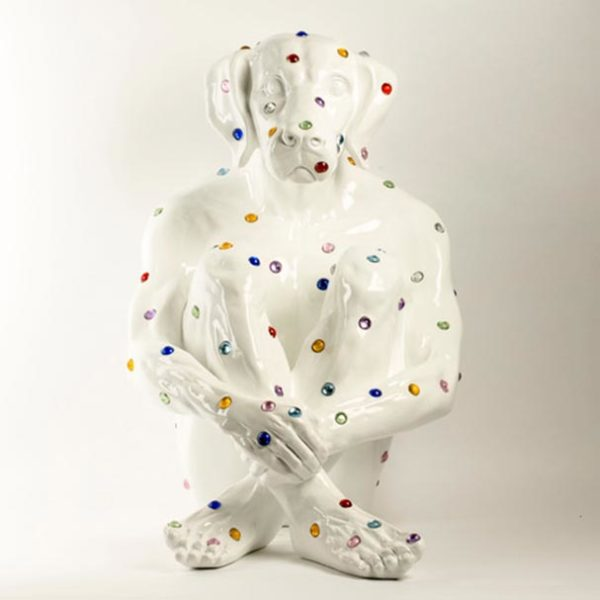 diamond-dog-white-1-600x600.jpg
