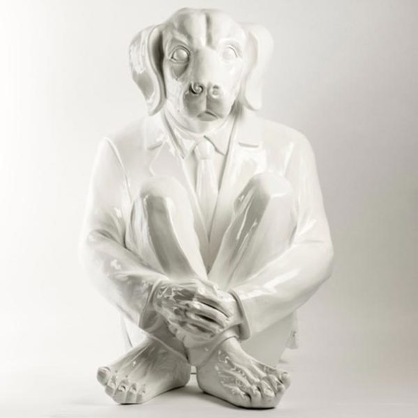 hip-dog-white-600x600.jpg