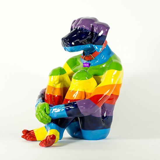 lost-dog-rainbow-left2.jpg
