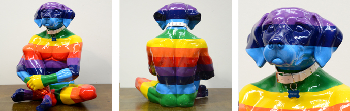 lost-dog-rainbow-sculpture.jpg
