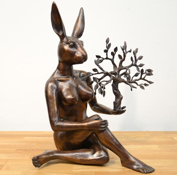 rabbit_tree_bronze_sculpture_lg_gillie_and_marc2.jpg