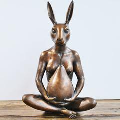 rabbit-pear-small.jpg