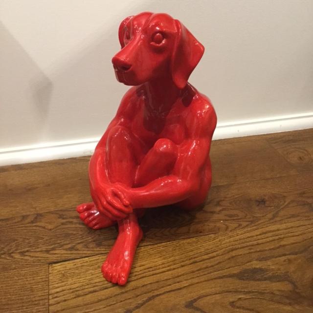 red dog medium size g&m copy.jpg