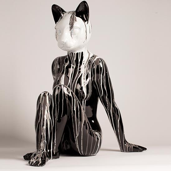 splash-pop-cat.jpg