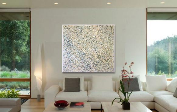 debra hutton solitude.crop.modern-living-room-designs-7.jpg