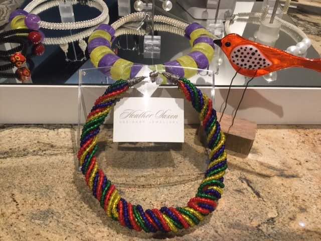 heather saxon jewellery.jpg