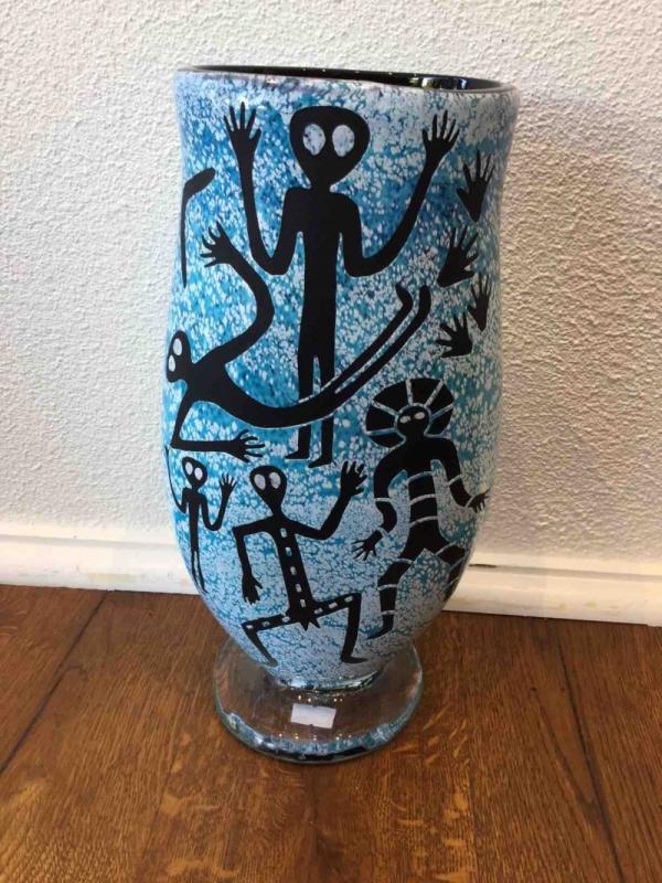 blue tribal vase.jpg