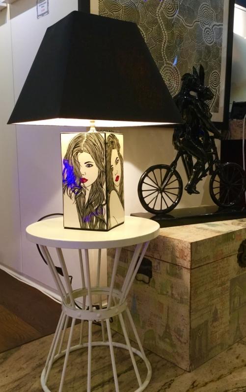 ceramic base lamp.jpg