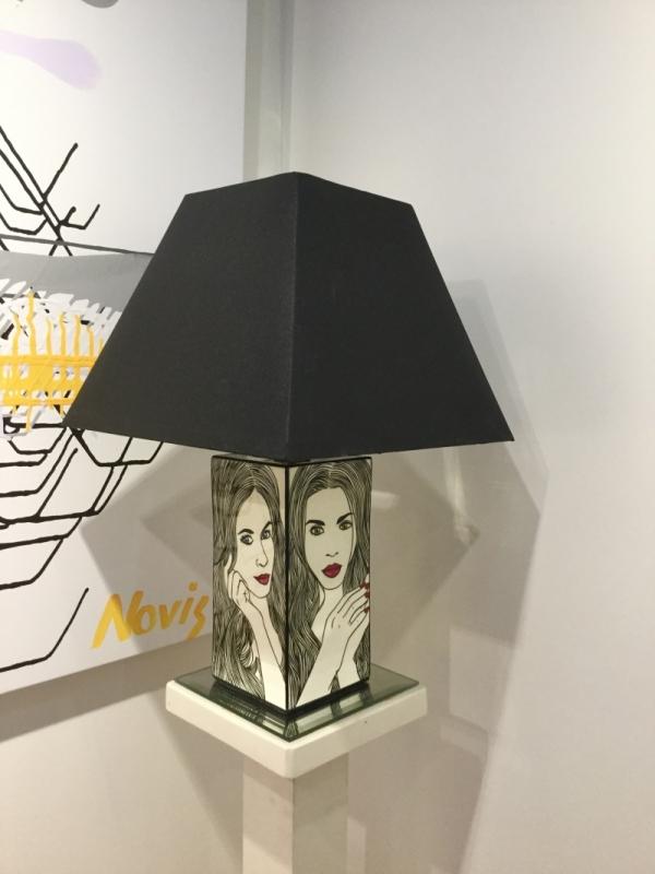 ceramic lamp base 2.jpg
