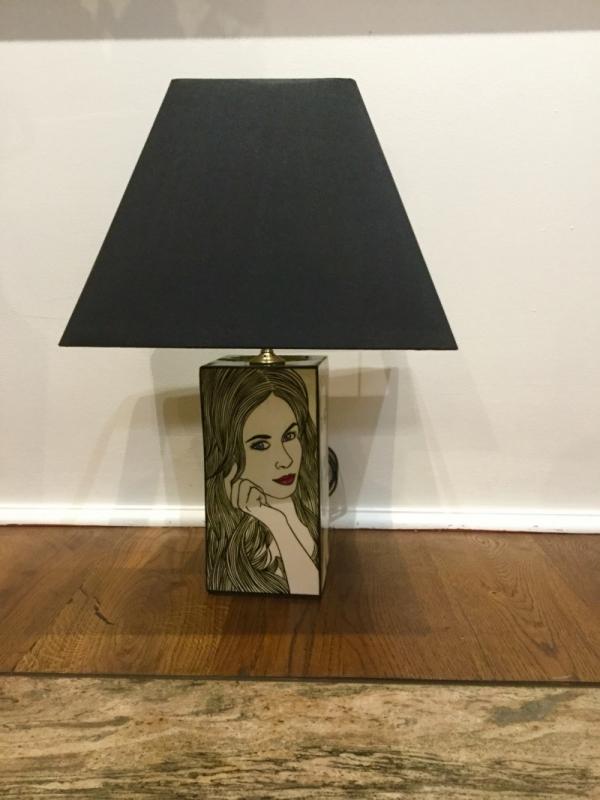 ceramic lamp base 3.jpg