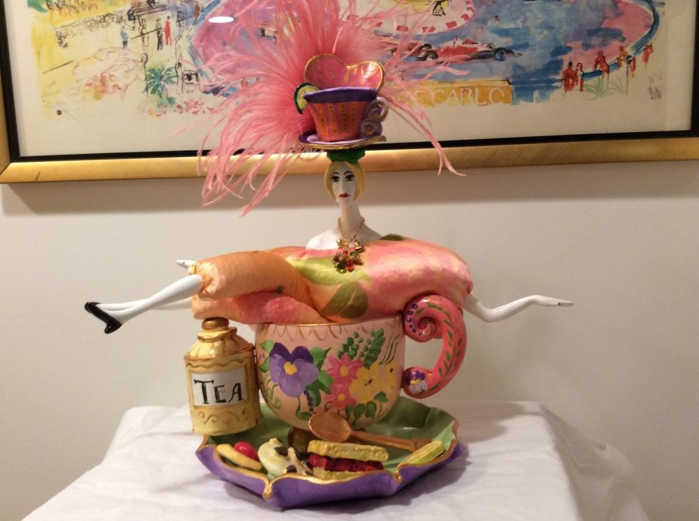 teacup amelie.jpg