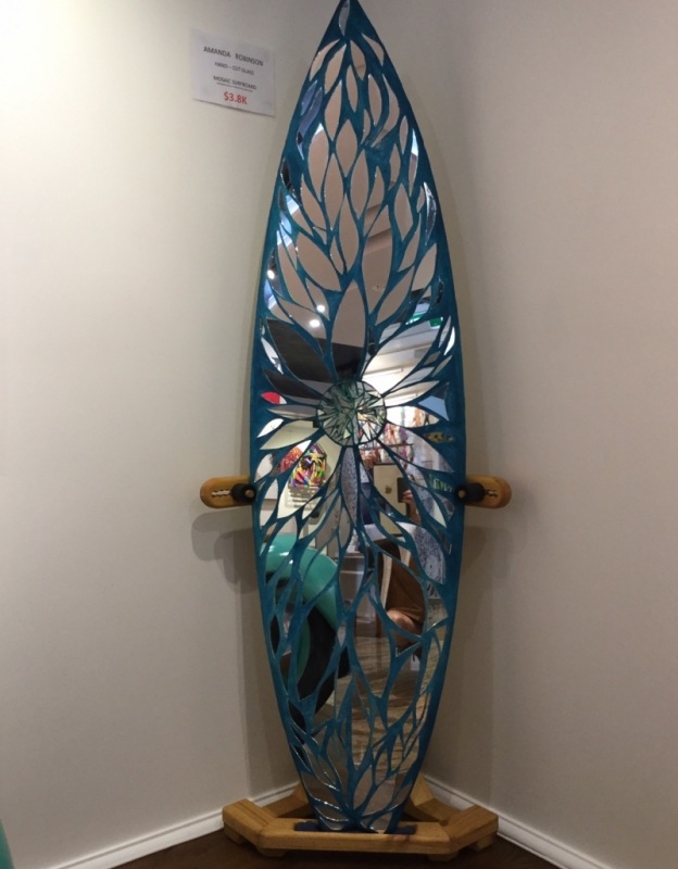 new surf board.jpg