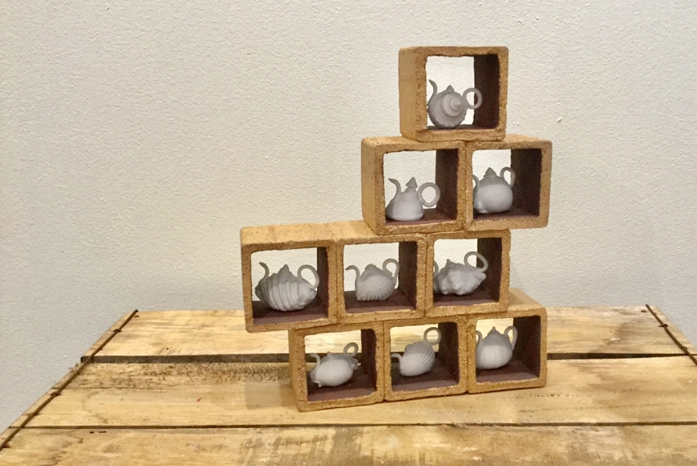 ceramic shell teapots.jpg