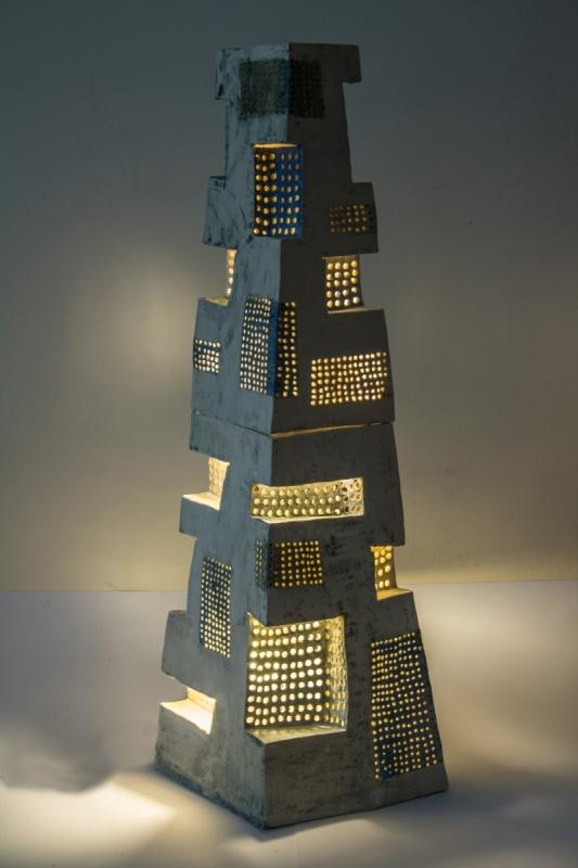 lamp (3 of 1)-4.jpg