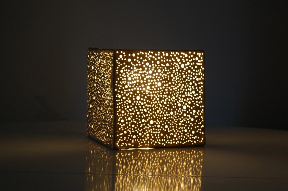 lamp (3 of 1)-7.jpg