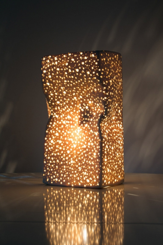 lamp (3 of 1)-9.jpg